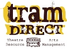 Tram Direct Theatre Company