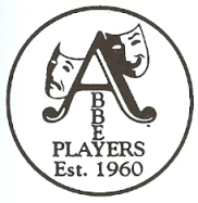 Abbey Players
