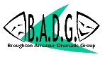 Broughton Amateur Dramatic Group (BADG)