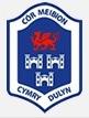 Dublin Welsh MVC