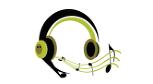 GLAN AFAN MUSIC