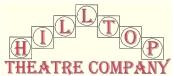 Hilltop Theatre Company