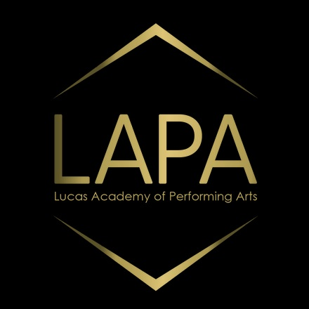 Lucas Academy of Performing Arts