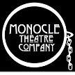 Monocle Theatre Company
