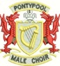Pontypool Male Choir