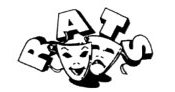 Rhiwbina Amateur Theatrical Society (RATS)