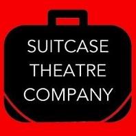Suitcase Theatre Company