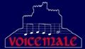 Voice Male Choir