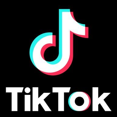 TikTok