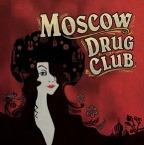 Moscow Drug Club