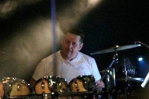 Philip Dodgson