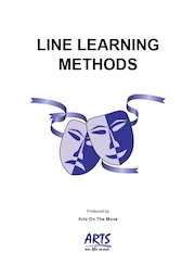 Line Learning Methods