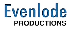 Evenlode Productions