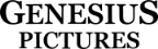 Genesius Pictures Ltd