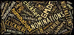 GMDF AWARDS 2017