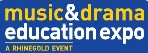 Music & Drama Education Expo London 2019