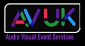 audio visual event services