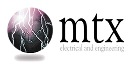MTX Electrical & Engineering