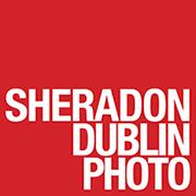 Sheradon Dublin