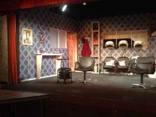 Drama Groups  AmDram  Amateur Theatre Amateur Dramatics