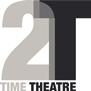 2TimeTheatre Ltd