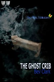 The Ghost Crib
