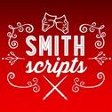 SMITH SCRIPTS