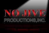 No Jive Productions Inc.