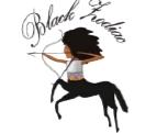 Black Zodiac Videography Services
